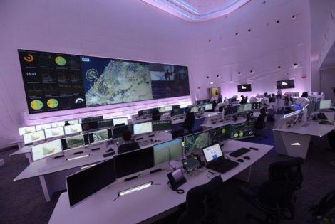 RTA-Enterprise-Command-and-Control-Centre-3
