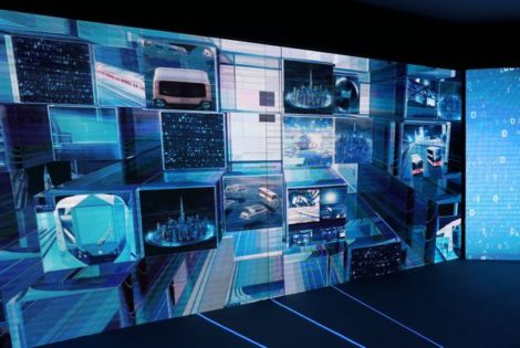 RTA-Enterprise-Command-and-Control-Centre-6