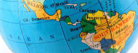 latin-america