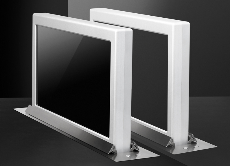 Dual-Screen-Design-Monitor
