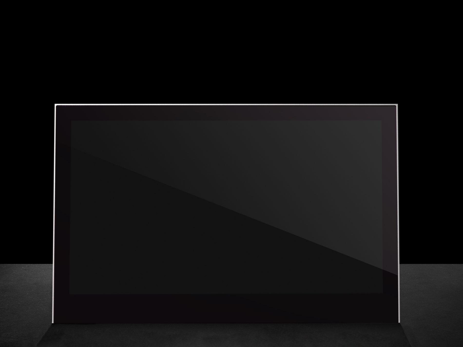 monitores de diseño DB2