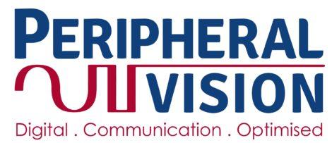 New PV Logo Crop