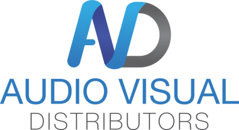 avd-logo-no-circle-only transparent