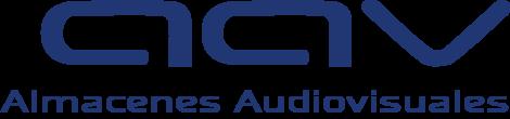 logo almacenes_sl