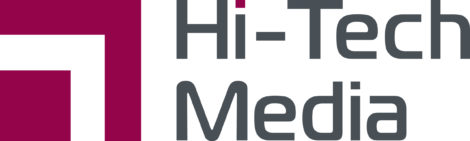 logo-ht-media-big