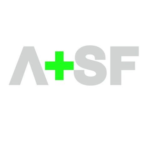 ASF-AVL