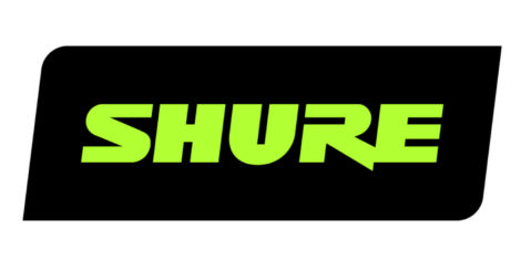 Shure-Logo-01
