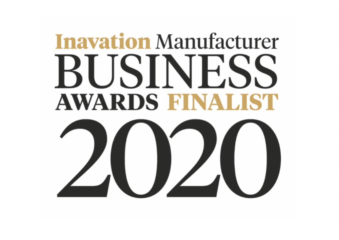 Finalists for the R&D Award